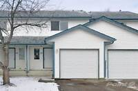 Condos for Sale in Strathaven, Strathmore, Alberta $219,900