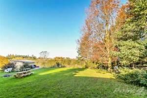 Homes for Sale in Moorefield, Ontario $579,900