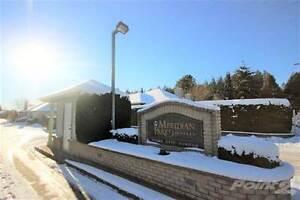 Homes for Sale in Sunnyside, Surrey, British Columbia $779,000
