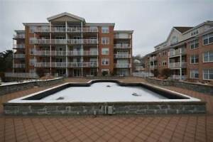 50 Waterfront Dr