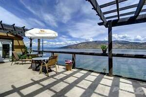Homes for Sale in Peachland, British Columbia $989,000