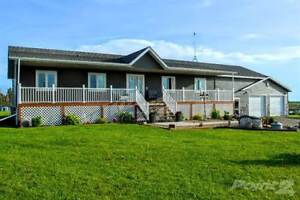 Homes for Sale in Minnedosa, Manitoba $429,900