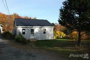 Homes for Sale in Beaver Bank, Halifax, Nova Scotia $69,900