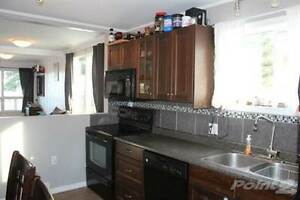 Homes for Sale in Cold Lake, Alberta $224,503 Edmonton Edmonton Area image 4