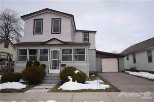 Duplex house for sale in st catharines kijiji classifieds homes for sale in central fort erie ontario 199900 solutioingenieria Gallery