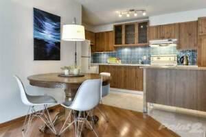 Condos for Sale in Anjou, Montréal, Quebec $169,000
