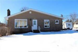 Homes for Sale in Moncton, New Brunswick $167,900