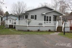 Homes for Sale in Sunset Beach, Ontario $264,900
