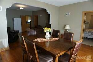 Homes for Sale in Loreburn, Elbow, Saskatchewan $128,500 Moose Jaw Regina Area image 7