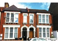 1 BEDROOM FLAT, SOUTH LAMBETH ROAD, STOCKWELL, SW8
