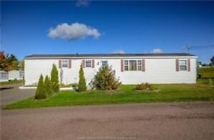 Mini Homes Rent Kijiji In New Brunswick Buy Sell Save With