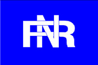 FnR  Windows,Steps,Doors &Decks