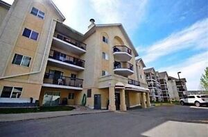 ## EXECUTIVE CONDO - FULLY FURNISHED - FREE UTILITIES ##
