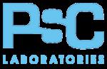 psc-laboratories