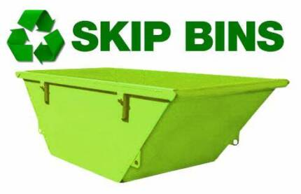 CHEAP SKIP BIN HIRE - ADELAIDE Prospect Prospect Area Preview