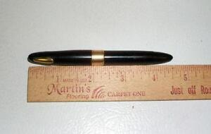 Best Selling in Vintage Fountain Pen