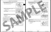 Nissan Altima Repair Manual