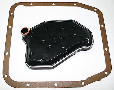 To make it easier, you can purchase gasket and filter kits