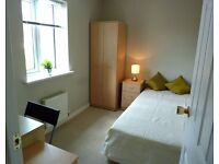 College Way, Filton - Rooms to rent opposite Airbus, just off Filton Avenue