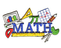 Math Tutor - Certified Math and Resource Teacher