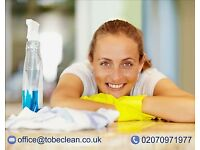 Affordable prices, End of Tenancy Cleaning, After Builders Cleaning, Carpet Cleaning , Office Clean