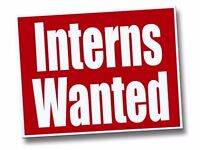 OFFICE ADMIN ADMINISTRATOR Intern Internship for Leading Company in Croydon