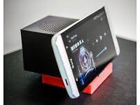HTC one BoomBass NFC Subwoofer - ST A100