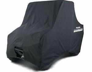 New Polaris 2877860 UTV Trailerable Storage Cover Ranger Midsize