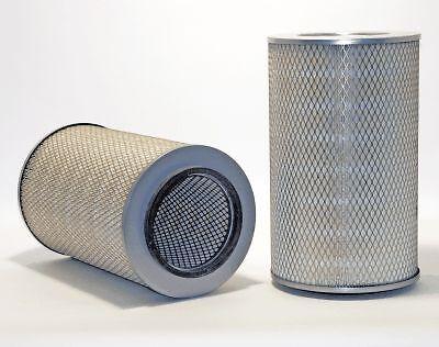 6619 Napa Gold Air Filter(46619 WIX)Fits Case Cotton Picker,Case International
