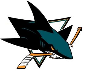 Oilers vs San Jose Sharks - Thurs March 30th - FACE VALUE