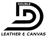 doubled0408
