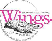 WINGS MATERNITY HOME FOR PREGNANT WOMEN & BABIES