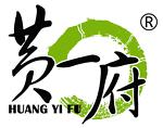 HUANGYIFU
