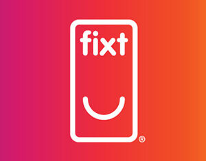 Fixt Wireless - Cell phone and tablet repairs