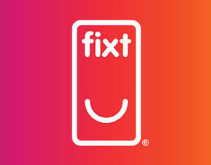 Fixt Wireless - Cell phone and Tablet repairs (North Park)