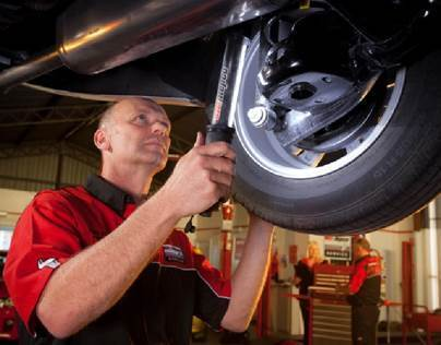 Mobile Roadworthy cars $89 Call or TXT! SAME DAY SERVICE