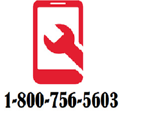 Reparation cellulaire tablette apple samsung 1-800-756-5603