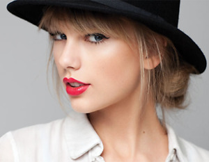 Taylor Swift Tickets for Christmas
