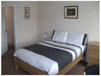 Great rooms available, only 2 left