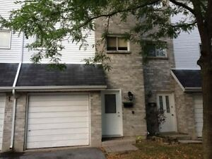 3 Bedroom  - Sexton Lane - Available October 1