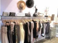 New to you Ladies Boutique (clothes agency) Chepstow