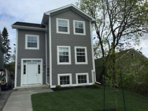 1 - 4 Bedroom Apartment for SUBLET - $ 600.00 per room
