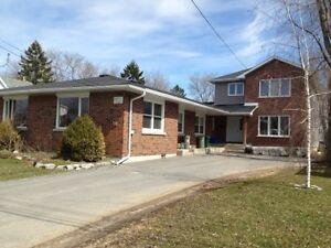 STUDENTS: INCLUSIVE! 6 BED NEAR AMENITIES! 2- 69 McDonald Ave