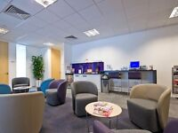 Flexible PO15 Office Space Rental -Fareham Serviced offices