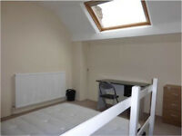NEW 1/2 price OFFER! Ultra Central 3 big Double bedrooms 2 reception rooms GR8 transport FULLY FURN