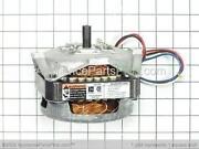 Frigidaire Dishwasher Motor