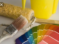 Painting jobs wanted