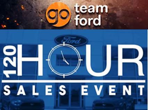 2018 Hyundai Santa Fe Sport 2.4 SE Sport, AWD, Low KM, Accident