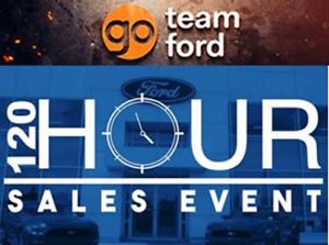 2018 Ford F-350 PLATINUM, 723A, 4X4, LTHR, HEATED/COOLED SEATS,