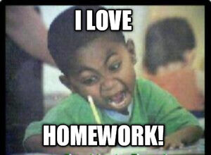 I will do your homework (math phys chem biol english or others) Lac-Saint-Jean Saguenay-Lac-Saint-Jean image 2